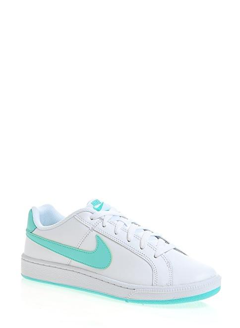 Nike Wmns Nike Court Royale Beyaz